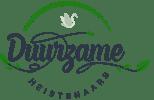 filova duurzameheistenaars logo