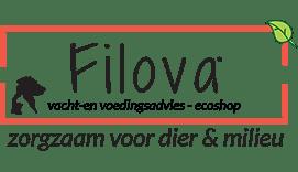 Filova, zorgzaam voor dier & milieu
