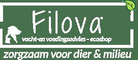 filova-logo-transparant