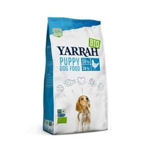 filova-bio-voeding-yarrah-puppy-dog-food-2kg