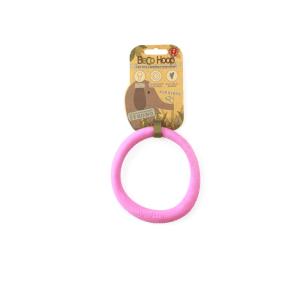 Beco Hoop roze small roze