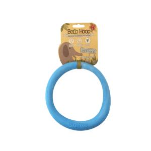 Beco Hoop blauw large