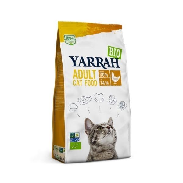yarrah-cat-food-met-kip-800g-2,4kg