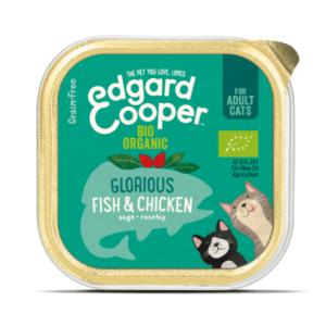 Edgard&Cooperbiokipenvismetbiorozenbottelenbiosalieg