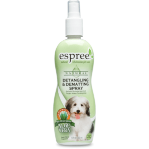 Espree Rainforest universele shampoo 355ml