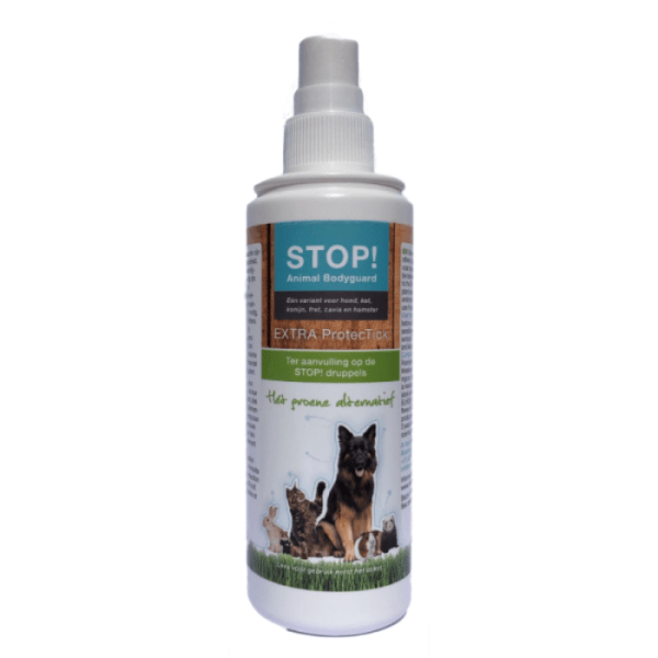 STOP-EXTRA-Protec-Tickspray-tegen-vlooienm