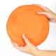 Filova ecologisch speelgoed voor de hond Beco Flyer frisbee
