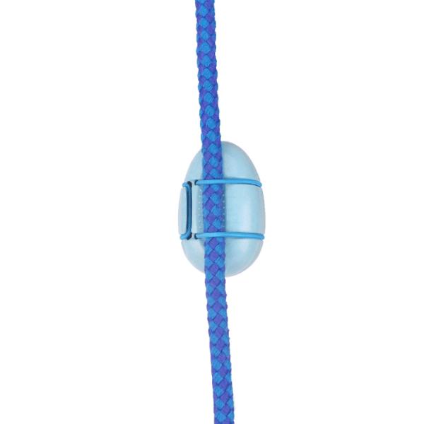 Beco Pocket blauw