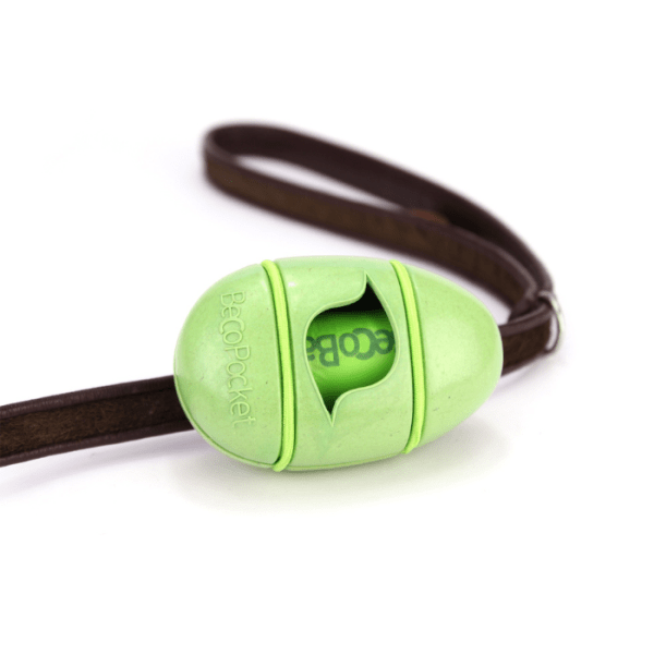 Beco Pocket groen