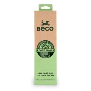 beco-poepzakjes-300st