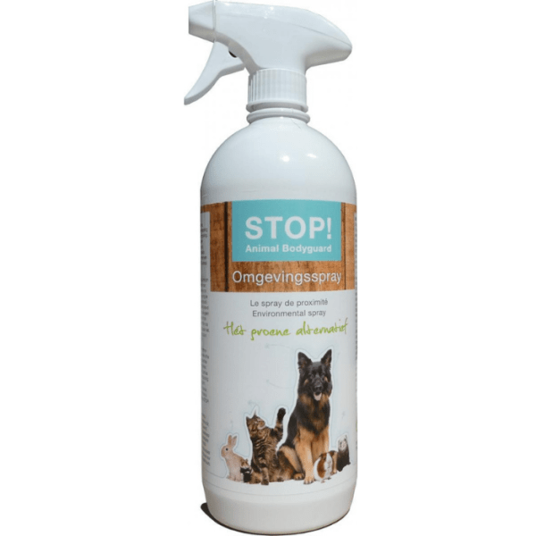 STOP-Omgevingsspray-tegen-vlooien
